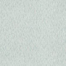Light Turquoise Wallcovering by Scalamandre Wallpaper