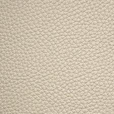 Egg Shell Wallcovering by Scalamandre Wallpaper