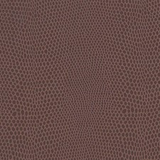 Cabernet Wallcovering by Scalamandre Wallpaper