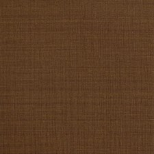 WTM2912 Messina Russet by Winfield Thybony