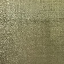 Green Gold Wallcovering by Scalamandre Wallpaper