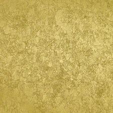 Yellow Brass Wallcovering by Scalamandre Wallpaper