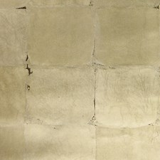 Silver Graphite Wallcovering by Scalamandre Wallpaper