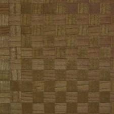 Walnut Wallcovering by Scalamandre Wallpaper