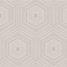 Buff Modern Wallcovering by Winfield Thybony
