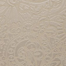 Bubble Wallcovering by Scalamandre Wallpaper