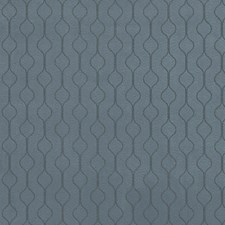 Sapphire Wallcovering by Scalamandre Wallpaper