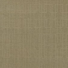 Fawn Wallcovering by Scalamandre Wallpaper