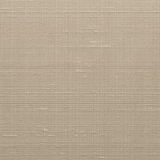 Almond Wallcovering by Scalamandre Wallpaper