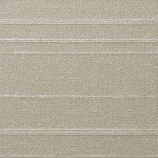 Suntan Wallcovering by Scalamandre Wallpaper