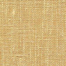 Hemp Wallcovering by Scalamandre Wallpaper