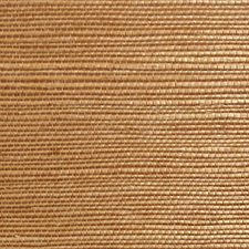 Cinnamon Wallcovering by Scalamandre Wallpaper