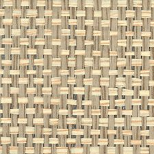Heather Wallcovering by Scalamandre Wallpaper