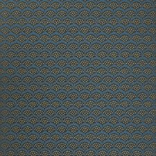 Nightshade Wallcovering by Clarence House Wallpaper