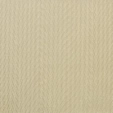 Beige Chevron Wallcovering by York
