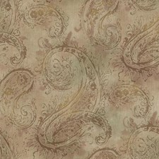 Beige/Tan/Reddish Brown International Wallcovering by York