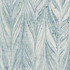 Y6230803 Ebru Marble by York
