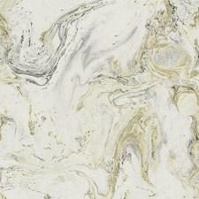 Y6231201 Oil & Marble by York