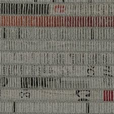 Tribune Wallcovering by Innovations