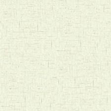 Beige/Grey/Tan Weaves Wallcovering by York